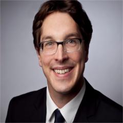 Dr. Michael Lindner