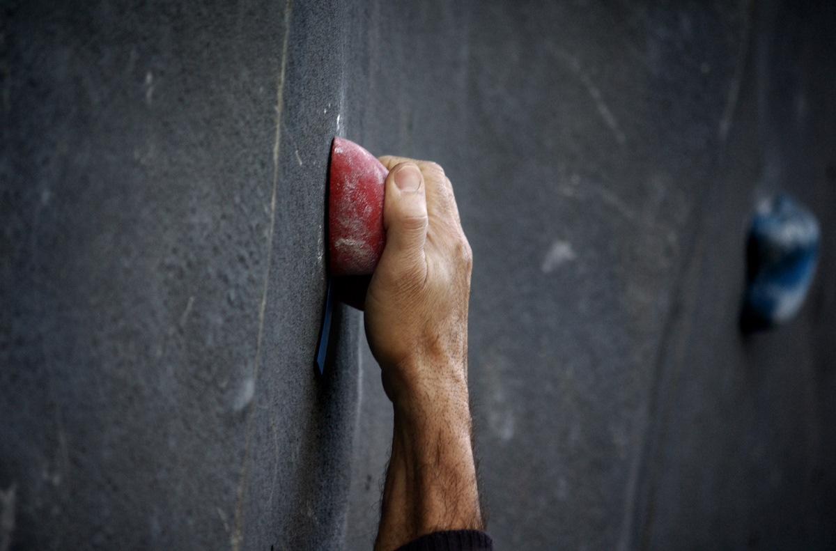 20141103-Climb-Foto-EfrenCD-Quelle-Flickr