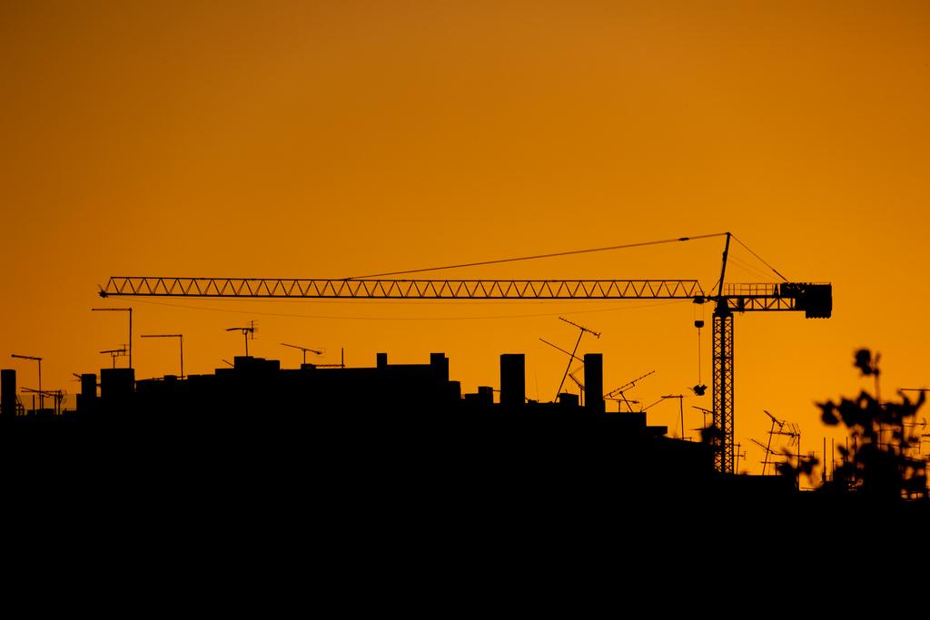 Under Construction | Foto Pedro Moura Pinheiro | Quelle flickr.com