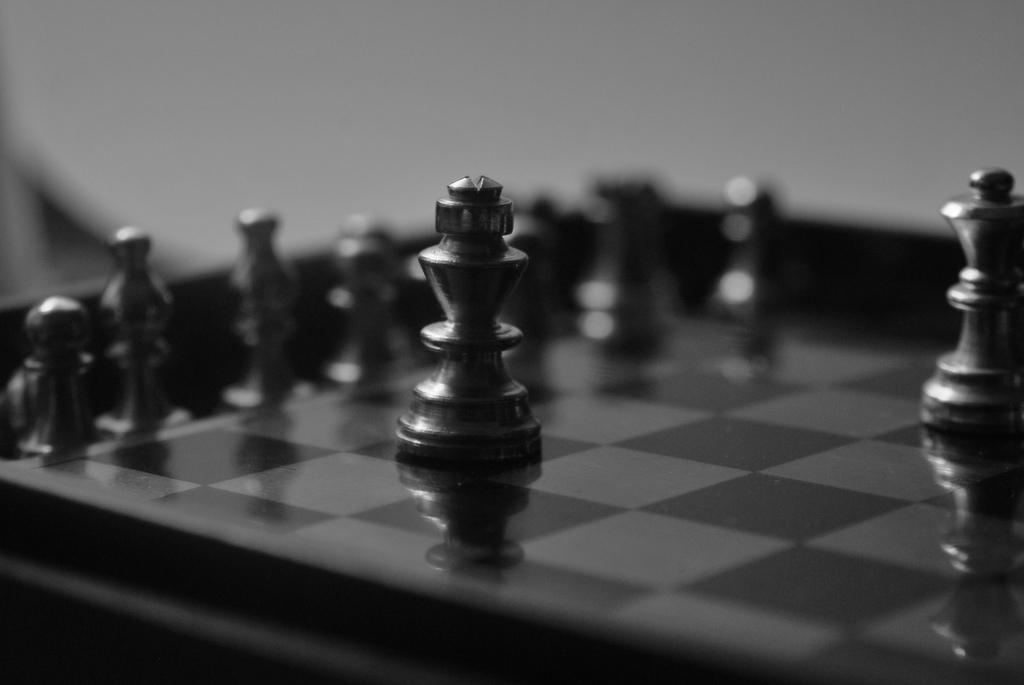 Chess-Bild-Carollina_Li-Quelle-flickr